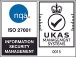 NQA ISO 27001 Logo - UKAS.jpg