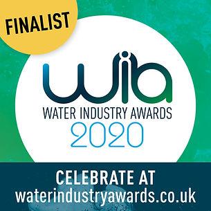 WIA20-finalistlogo-generic-300.jpg