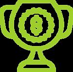 Saving Win Icon Green.png