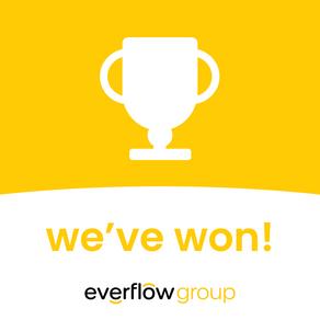 We've won! Growth Explosion
