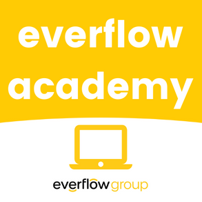The Everflow Academy