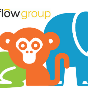 Wellbeing sessions launched into the Everflow Group