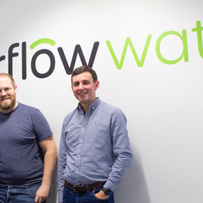 PRESS RELEASE: EVERFLOW GROUP INVESTS IN EMPLOYEE WELLBEING AMID COVID-19 OUTBREAK