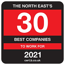 2021_north-east-companies.png