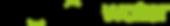 everflow-logo-water-black.png