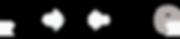 Eclipse Logo Final Grey.png