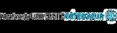 logo_uca.png
