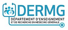 DERMG logo-min.png