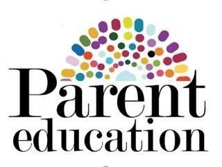 [TOB in 인지학]광주효동초등학교 인간에 대한 보편적인 앎 두번째 시간: '부모 교육'이라는 과제와 부모교육의 필요성 그리고 부모교육이 이루어지기 위해 노력할 점은 무엇일까?