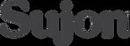 Sujon_Master Logo - JULY2019 (1).png