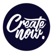 createnow_logo_navy-white-badge.png