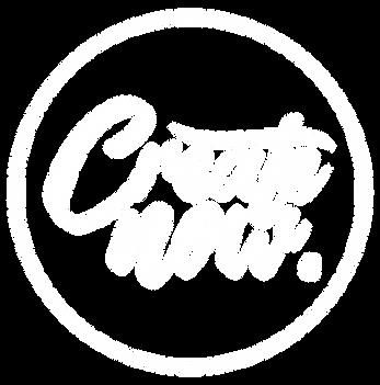 createnow_logo_white.png