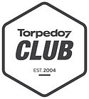 7club logo.png