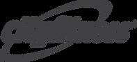cityfitness-logo-white-cmyk (2).png