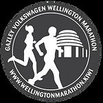 Marathon Logo (2).png