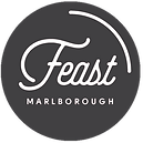 feast-badge-red (1).png