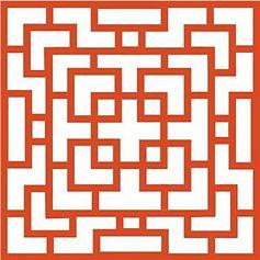 tile pattern.jfif