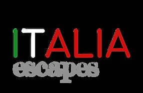 LOGO ITALIA escapes ss.png