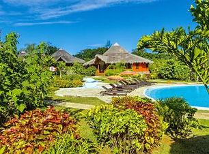 Madagascar Lohrano.jpg