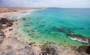 Fuerteventura cotillo.jpg