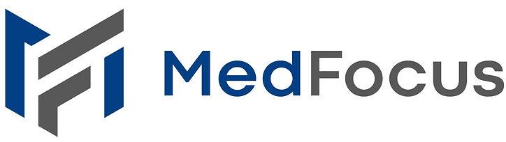 Medfocus_Logo_Horizontal_Digital%20(RGB)