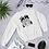 Thumbnail: Wild Air Sweatshirt