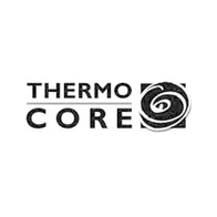 Thermocore Medical