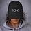 Thumbnail: Echo Trucker Cap