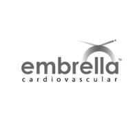 Embrella Cardiovascular