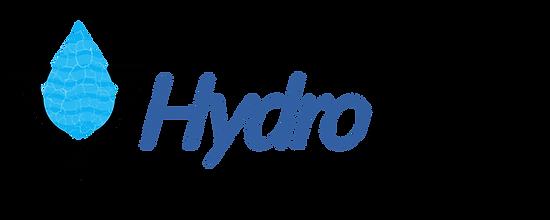 HydroFloc-2020.png