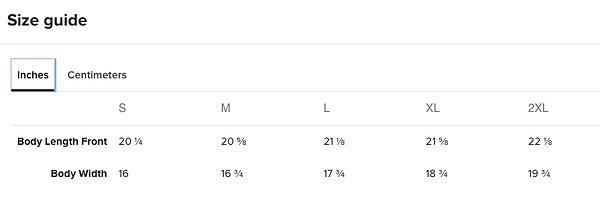 Size Chart Ladies' Tank.png