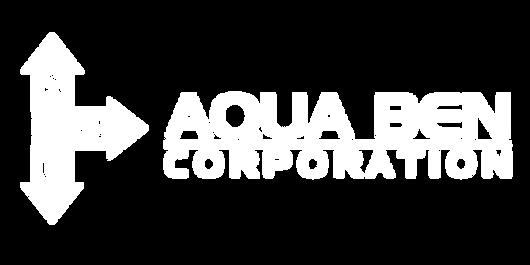 AB-Logo-WHITE-Transp.png