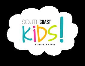 southcoastkids2.png