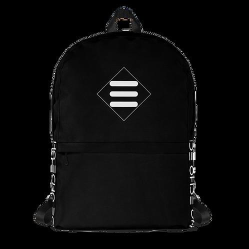 Echo Backpack