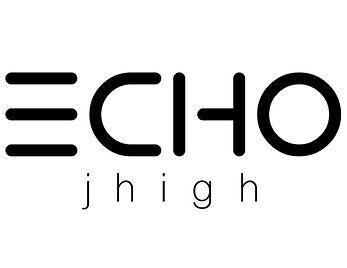 Echo Jhigh Reband Logo.jpg