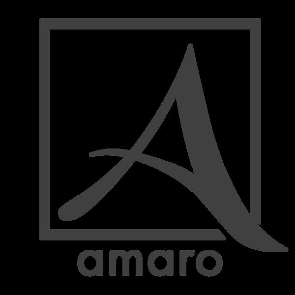 AMARO-LOGO-FINAL-TRANSP.png
