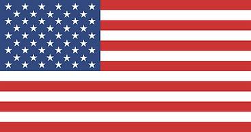 american-flag-2144392_1280.png
