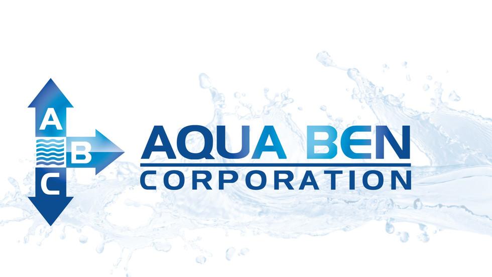 Aqua Ben | Click for Portfolio