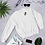 Thumbnail: Elements Sweatshirt
