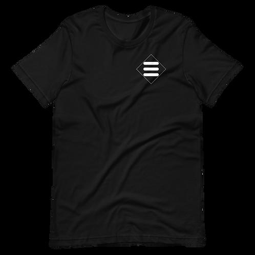 Echo Logo Tee