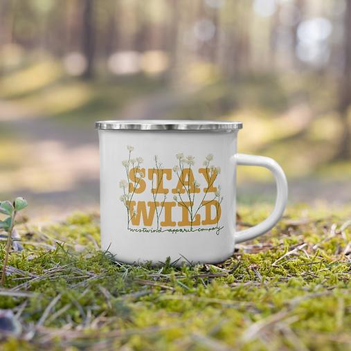 stay wild mug mockup.png