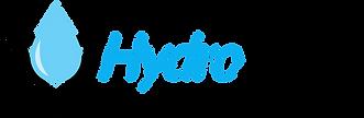 Hydrosorb-NEW_edited.png