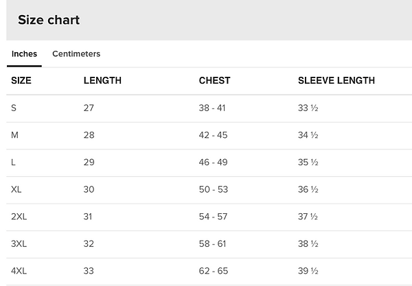 Size Chart Unisex Hoodie.png