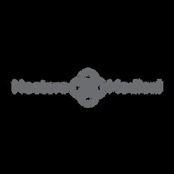 Nectero Medical Inc.
