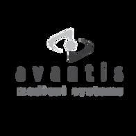 Avantis Medical Systems