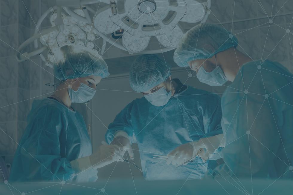 MF-Header-Surgeons.png