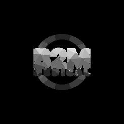 B2M Medical