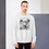 Thumbnail: Swim Sideways Sweatshirt