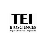 TEI Biosciences