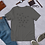 Thumbnail: Here's Lookin' At You Tee